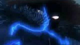 Final Fantasy IX - Mein (Deftones)