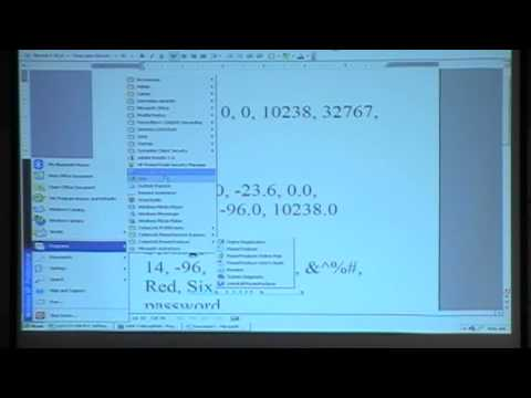 Siemens S7-200 PLC Programming - Dunwoody College of Technology