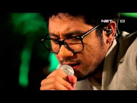 download lagu Kunto Aji - Ekspektasi gratis