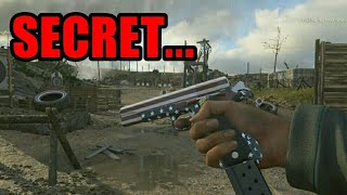 How To UNLOCK Brand NEW Heroic Variants In CoD WW2 Glitch! - CoD WW2 All NEW Heroic Weapons Gameplay