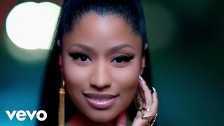 Video The Night Is Still Young Nicki Minaj