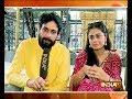 SBAS: Mere Sai' cast visits Shirdi thumbnail