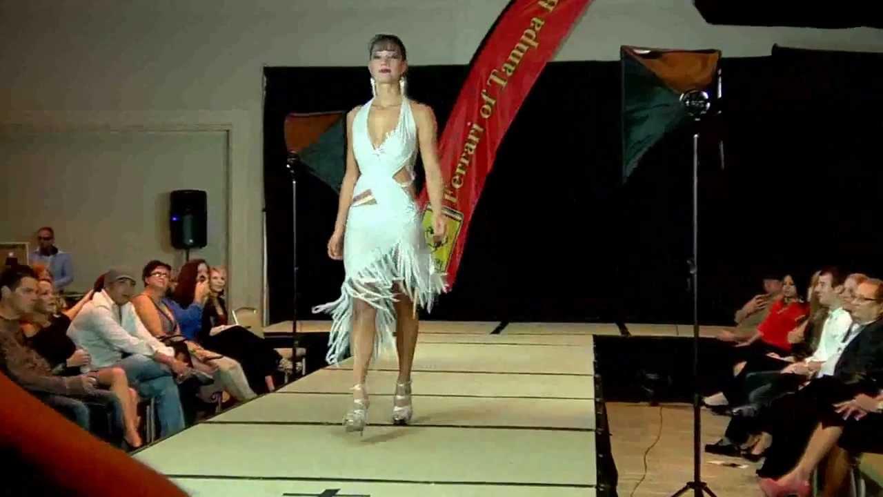 Buy Ballroom Dance Dresses Online Latin Dresses By