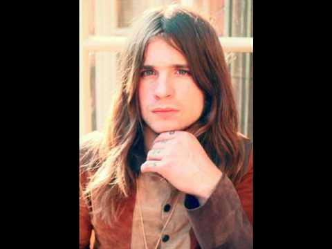 Ozzy Osbourne - All The Young Dudes