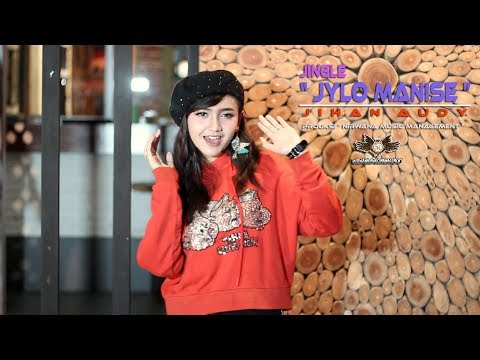 Download Jylo Manise - Jihan Audy  Mp4 baru