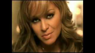 Jenni Rivera - Amiga Si Lo Ves (Video Oficial)