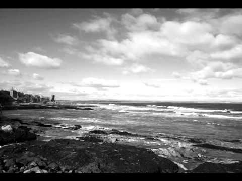 Bert Jansch - The Road Tae Dundee