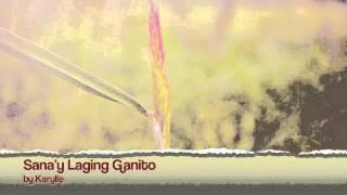 Watch Karylle Sanay Laging Ganito video