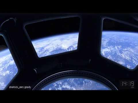 SherlOck - Zero Gravity