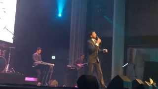 download lagu Mohammed Irfan The Hague Feb 21 2015 Part 3 gratis