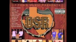 Dirty South Rydaz - I Need a Beat (feat. Magnificent & Mike Jones)