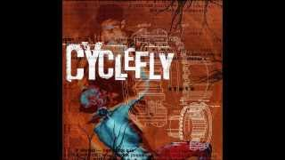 Watch Cyclefly Tales From The Fishbowl video