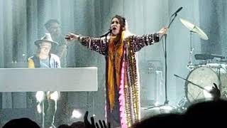 Download Lauren Daigle  You Say 10518  Rosemont Theatre