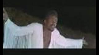 Watch Jesus Christ Superstar Superstar video