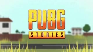 Pubg Funny Anime Story