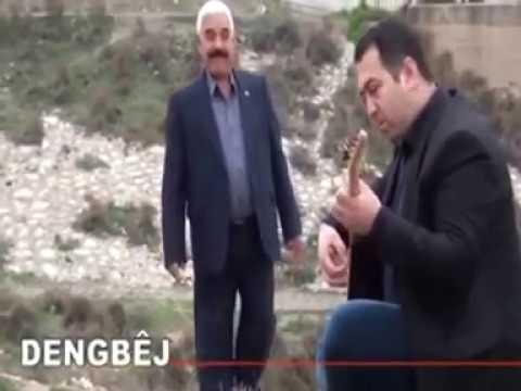 Ali Döre - Kobani