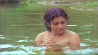 Ordinary - Ponthan Mada - Full Movie - Malayalam
