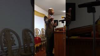20190217 GOD-defined Gift of Life part 2