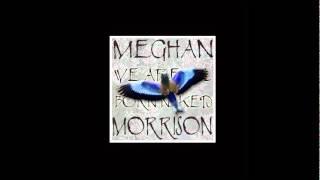 The Weather Girl - Meghan Morrison