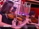 image vidéo Patrick Fiori - Sans bruit