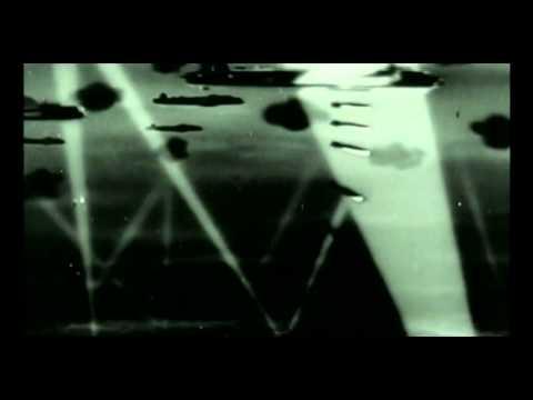 Gorillaz - Intro (Demon Days) [Official Visual]