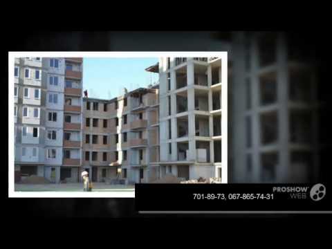 ЖК Суворовский Ростов-на-Дону, Кубанская марка