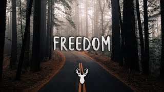 Freedom | Chill Out Mix