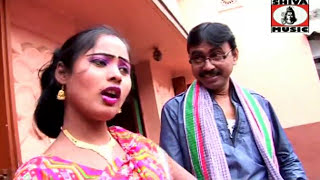 Purulia Video Song 2016 Diet Control Dialogue Purulia Song Album Bettary Phuras Na