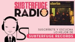 Watch Sterlin Suicide Club video