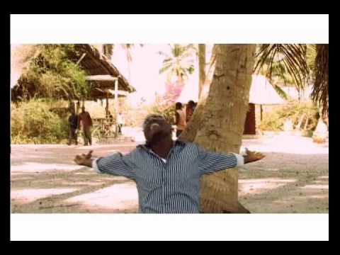 Tumaini by Beka and Barnabas - New Bongo Music 2010