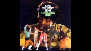 Watch Sly & The Family Stone I Hate To Love Her video