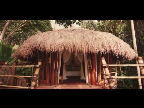 Nihiwatu Resort -  #1 Hotel in the World by Travel+Leisure Magazine's World's Best Awards