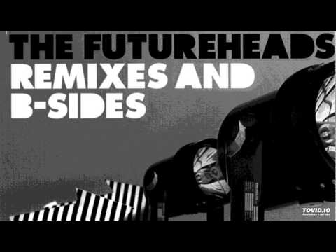 The Futureheads - Meantime (Acoustic)