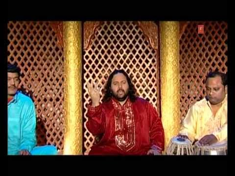 Dil Gaya - Romantic Qawwali Indian | Kaanch Ka Badan video