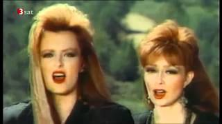The Judds   Love Can Build A Bridge   YouTube