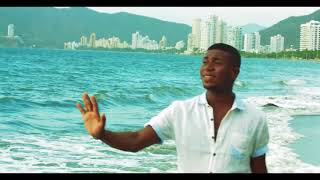 Jandry Gaby - Solo Dime - JAMESeditions - Video Oficial