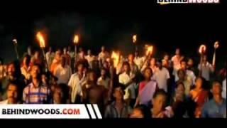 Ambuli - Ambuli 3d Trailer - Tamil Movie Trailer - Ambuli 3d - Parthiban.flv