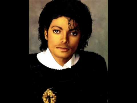 Michael Jackson - We Are The World (Demo)