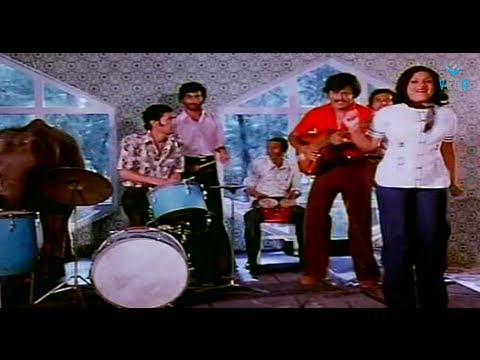 Appane Appane - Annai Oru Aalayam ( Video Song )
