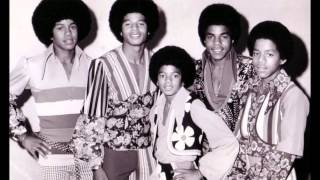 Watch Jackson 5 Never Can Say Goodbye video