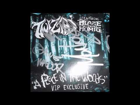 Twiztid - Wut the Dead Like