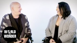 Indigenous Fashion with Bethany Yellowtail and James St. James Part 2