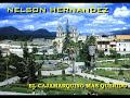 NELSON HERNANDEZ - CAJAMARCA