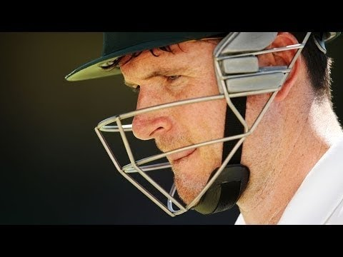 Graeme Smith announces retirement | South Africa vs Australia | Jarrod Kimber's Report