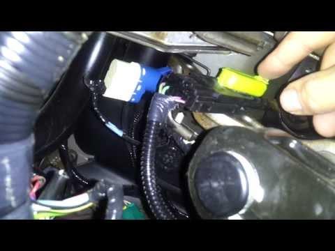 2004 F150 Brake Lights not working Repair Easy