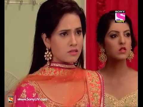 Ek Rishta Aisa Bhi - एक रिश्ता ऐसा भी - Episode 49 - 27th October 2014 video