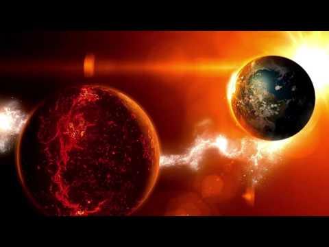Опять Нибиру: конец света точно произойдет в 2018 году