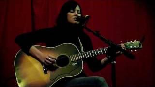 Watch Tristan Prettyman Hummingbirds video