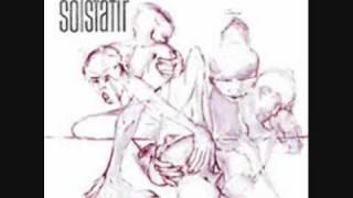 Watch Solstafir Ghosts Of Light video