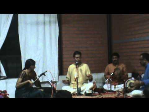 PARANDAMAVATHI JAYATHI N R PRASHANTH Photo Image Pic